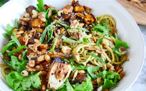 lean in to plant based with these 30 easy and delicious recipes one green planet
