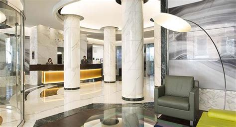 Hotel Best Western A Roma by Hotel In Rome Bw Plus Hotel Universo Rome