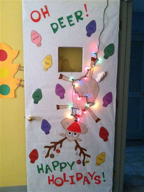 images  classroom door decoration ideas