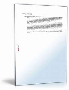 Anzahlung Rechnung : endrechnung editierbares muster f r schlussrechnung ~ Themetempest.com Abrechnung
