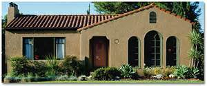 Wooden Shutters Interior Home Depot 2013 Exterior Paint Colors House Painting Tips Exterior Paint Interior Paint Protect Painters