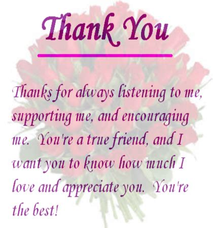 lot dear friend  friends ecards greeting
