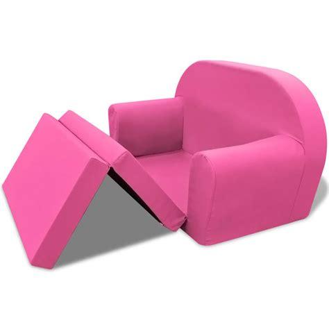 la chaise longue boutique en ligne la boutique en ligne vidaxl chaise longue pliable pour enfants vidaxl fr
