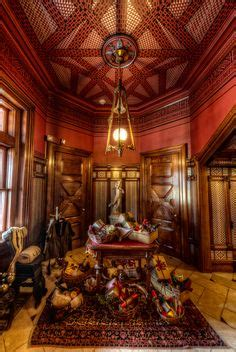 connecticut home interiors hartford ct the of the house museum s 36th