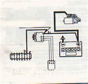 The Original Wiring Diagram