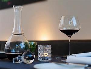 Restaurant Alex München : restaurant m nchen gourmet delikatessen kulinarisches essen fine dining franz sische deutsche ~ Markanthonyermac.com Haus und Dekorationen