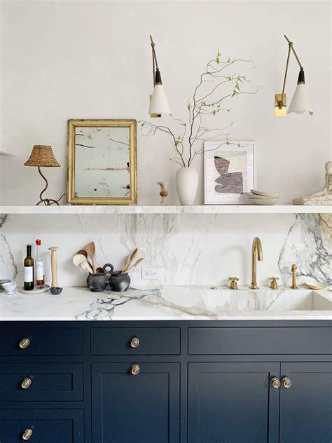 interior design experts reveal  favorite open