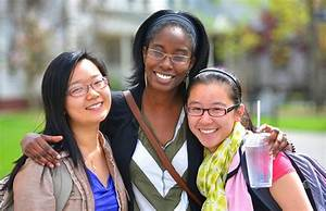 Women's College Coalition | Directory of Women's Colleges ...
