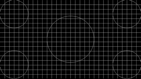 Test Pattern - test pattern 1 1934x1088 projection design bootc