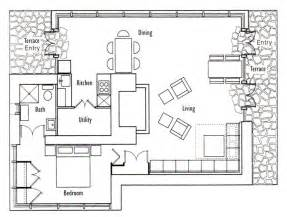 cottage floor plans free small cottage floor plans images