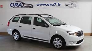 Vehicule Occasion Lyon : occasion lyon tout pour votre voiture ~ Medecine-chirurgie-esthetiques.com Avis de Voitures