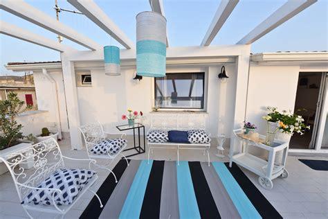 Appartamenti In Affitto In Sicilia by Appartamento Mare Sicilia Trappeto Palermo Scrusci Di