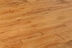 vesdura vinyl planks 4mm click lock buck creek