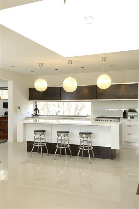 faience cuisine beige beautiful faience cuisine beige images design trends