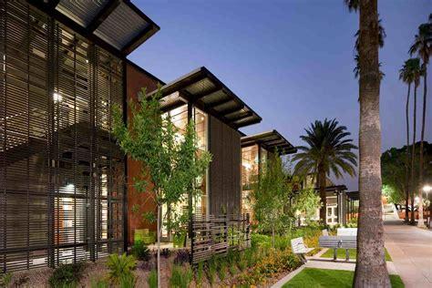 organic architecture  art  sustainable living