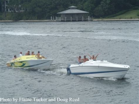 Bullet Boats Forum by The Bullet Thread Page 4 Offshoreonly