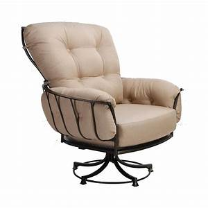 Swivel, Chairs, For, Your, Office, Chair