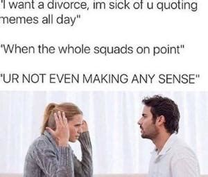 Funny Divorce Memes - funny divorce quotes kappit