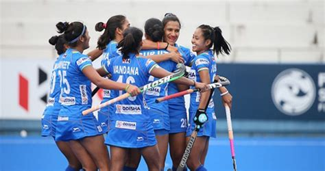 India beat Malaysia 6-0 in Olympic Test Event | Y This News