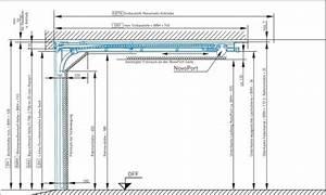 Hörmann Sektionaltor Einbauanleitung Pdf : torantriebsysteme novoferm ~ A.2002-acura-tl-radio.info Haus und Dekorationen
