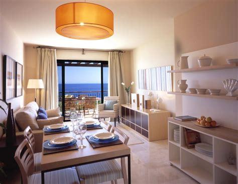 living dining room ideas small living room dining room combo decorating ideas plan