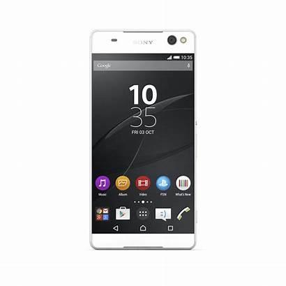 Ultra C5 Sony Xperia Smartphone Dual Smartphones