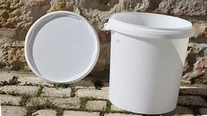Seau Toilette Seche : dessus de toilette poser sur un seau toilettes s ches ~ Premium-room.com Idées de Décoration