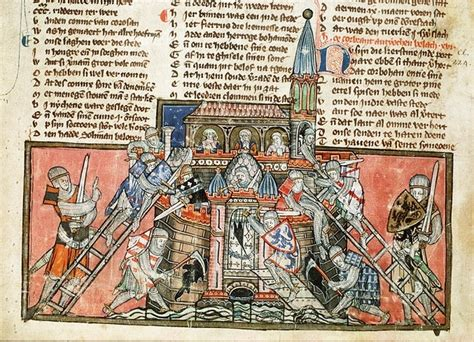 century 21 siege the battle for antioch in the crusade 1097 98