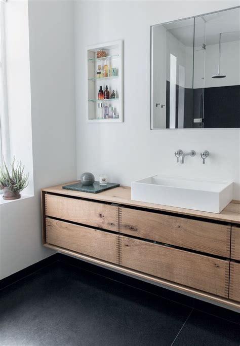 scandinavian bathroom ideas  pinterest