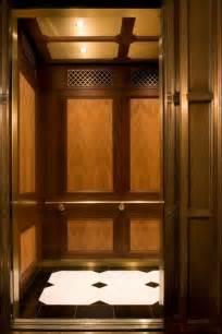 Residential Elevator Cab Interiors