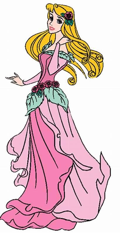 Sleeping Beauty Aurora Disneyclips Disney Princess Clipart