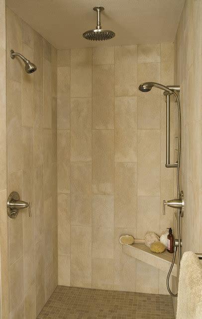 shoreline modern master bath modern seattle