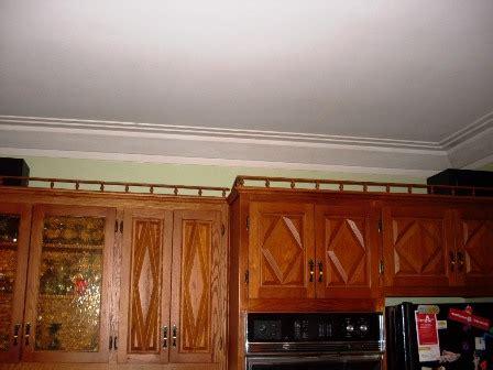 changer porte armoire cuisine changer porte armoire cuisine lertloy com