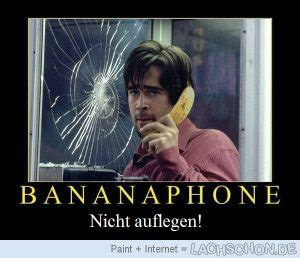 Banana Phone Meme - banana phone memes comics and memes