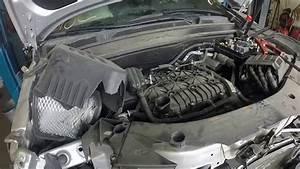 2012 Gmc Terrain 3 0l Engine For Sale  51k Miles  Stk R15426