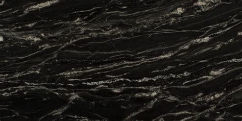 intercontinental stone  granite types