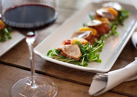 mets cuisin駸 accords mets et vins bonnes pratiques la sommeliere