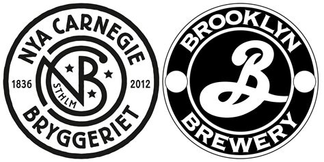 The Newest Brooklyn Brewery Is New Carnegie