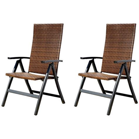 patio chairs walmart canada furniture aluminum patio dining sets canada waterproof