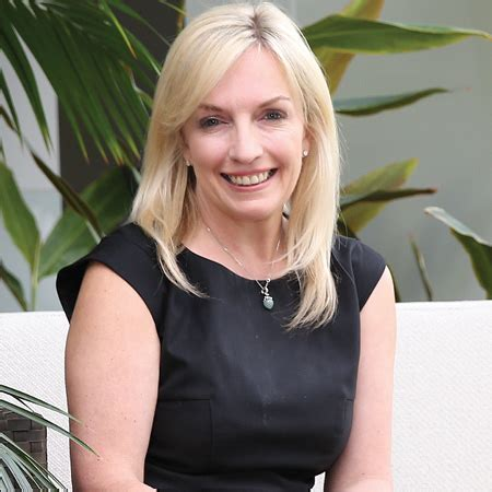 Holgate was appointed ceo of blackmores in 2008, and serves on a number of boards, including the board of the collingwood football club. Christine Holgate - CEO of Blackmores