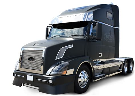 truck accessories  products trux accessories