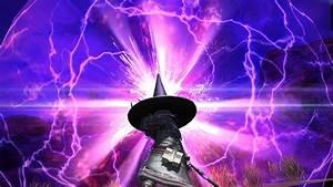 Final Fantasy 14 A Realm Reborn Thaumaturge And Black