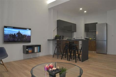 Stadium Apartments Athens Ga by Athens Airport Ath Transfers To From Olympic Stadium