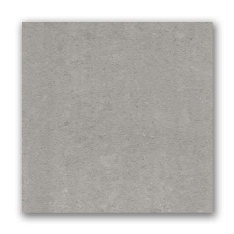 Polished Porcelain Light Grey   Floor Tiles   Porcelain