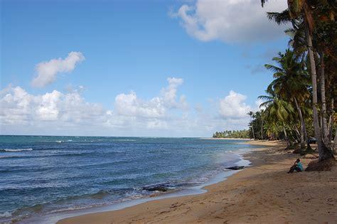 Samana Living Three Charming Beaches In Las Terrenas