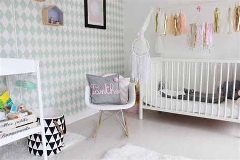 collection chambre bebe chambre bebe design scandinave meuble chambre bebe design