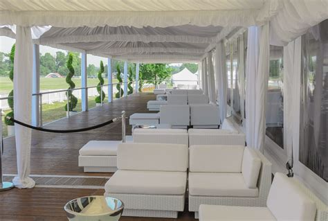 marrakesh white sofa hire rio lounge