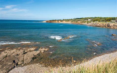chambres d h es normandie bord de mer image bord de mer bord de mer luhtel de la plage
