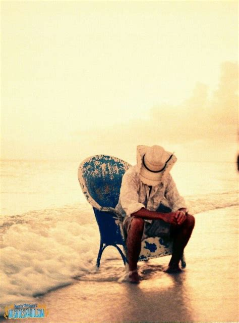 Kenny Chesney Blue Chair by 17 Best Images About Country