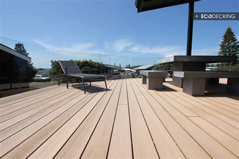Deck Omaha Menu by Omaha Diy Installation 4 Years